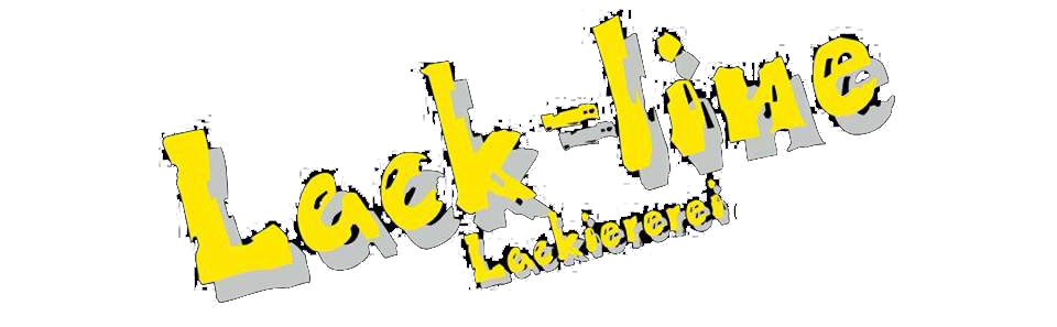 lackline_loho